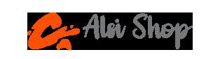 Alsi Shop Qatar