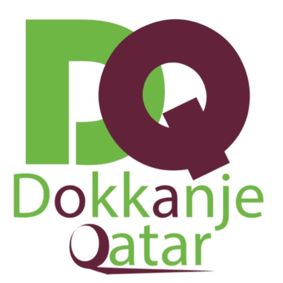 Dokkanje Qatar