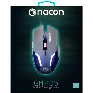 Nacon Gaming Mouse PCGM-105