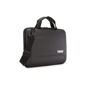 Thule Gauntlet TGAE2355 Laptop Shoulder Bag
