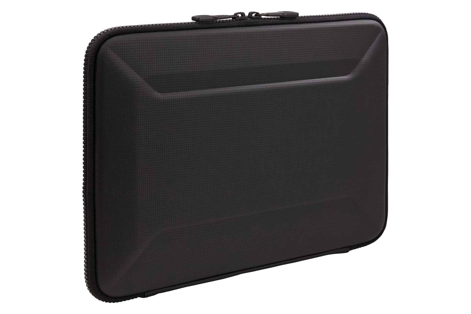 "Thule Gauntlet TGAE2356 16"" Laptop Bag - Alsi Shop Qatar"
