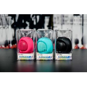 Celly Bubble Beat Bluetooth Speaker in Qatar