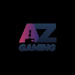 Az Gaming