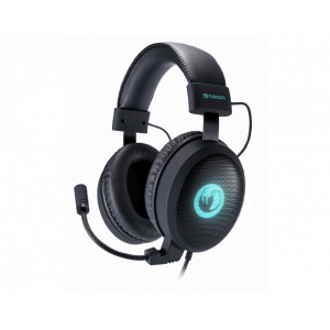 Nacon GH-300SR Gaming Headset