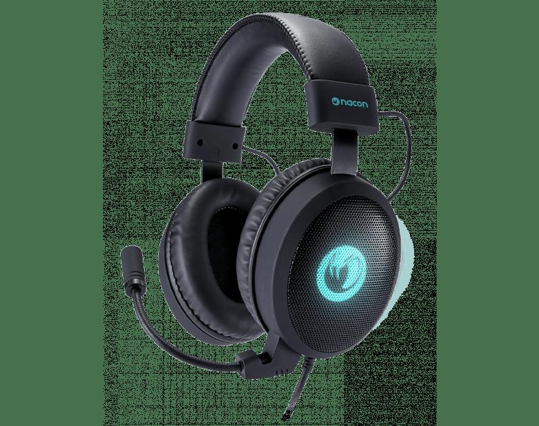 Nacon GH-300SR Gaming Headset