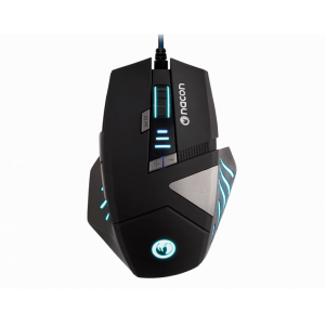 Gaming Mouse Nacon