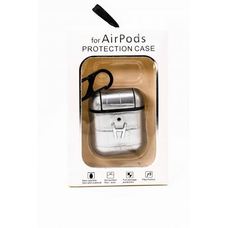 Air pods Case