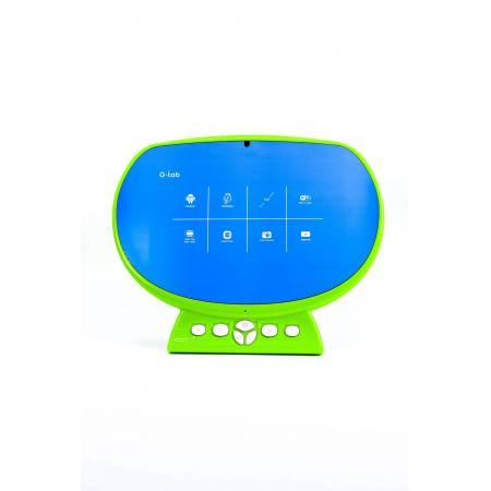 Kids Tablet G-Tab.