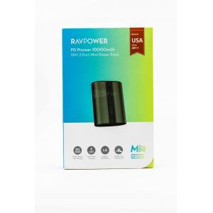 RAVPower PD Pioneer Power Bank
