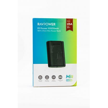 RAVPower PD Pioneer Mini Power Bank