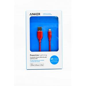 ANKER Lighting Cable