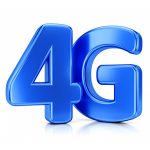 4G Mobile shop Qatar