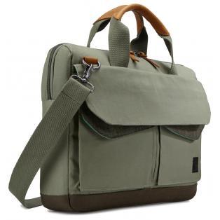Case Logic Bag LODA-114