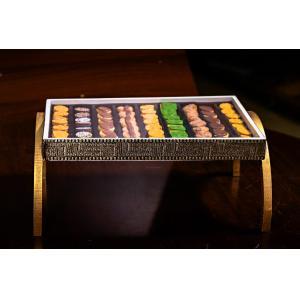 Dolci Sera's Mix Sweets Tray