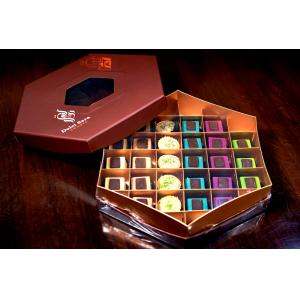 Dolci Sera's Dessert Box
