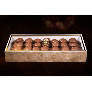 Dolci Sera's Chocolate Box