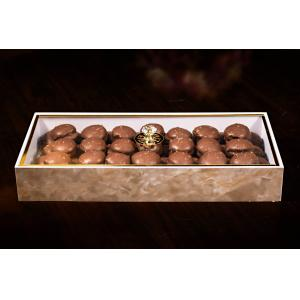Dolci Sera's Chocolate Box
