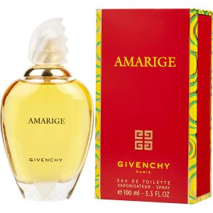 Givenchy Amirage Eau De Toilette