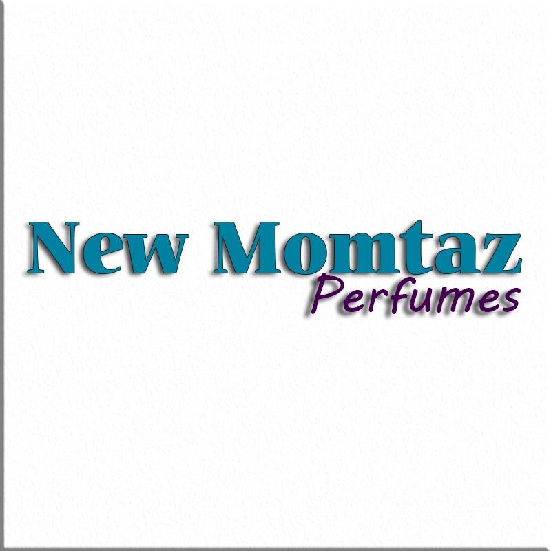 New Mumtaz Perfume