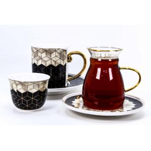 tea coffee set