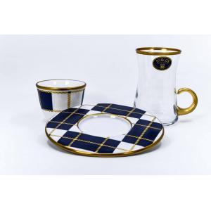 Tea Coffee Qatar