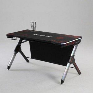 1st Player Gaming Desk
