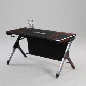 1st Player Gaming Desk