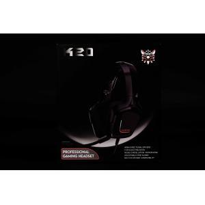 ONIKUMA K20 Professional Gaming Headsets