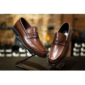 Brown Shoes men