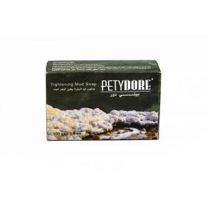 Petydore Tightening Mud soap