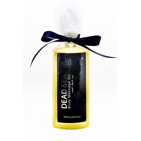 Petydore Body Massage Oil