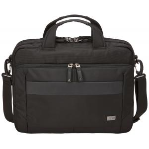 "CASE LOGIC NOTION 14"" LAPTOP BAG"