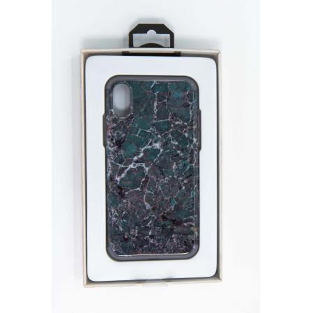 Puloka Anti Drop Shock Phone case