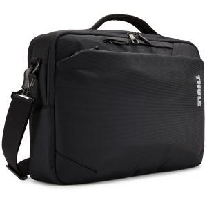 Thule Subterra TSSB-316B Laptop Briefcase