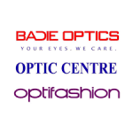 Badie Optics