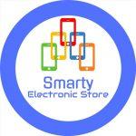Smarty Electronics
